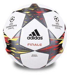 5 best soccer balls you should have!