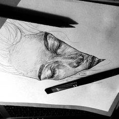 sleep #goodnight #unfinished #inspired #bodystudy #art #myart #toptags #artnerd @top.tags #artsy #painting #sketch #drawing #arts_help #artfido #artshare #worldofartists #art_collective #artsanity #supportart #arts_gallery #pencildrawing #sketchbook #fineart #originalart #artvisual #instaartist #annielanie #artfeauture