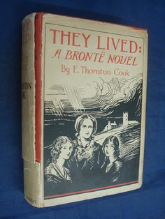 Charlotte Bronte Jane Eyre, Emily Bronte, Bronte Novels, Bronte Sisters, Drops In The Ocean, Wuthering Heights, Powerful Images, Amazons, Beatrix Potter
