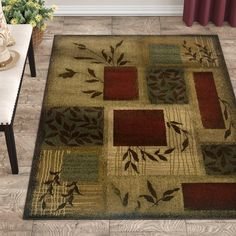 70 Rugs Ideas Rugs Area Rugs Colorful Rugs