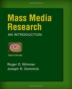 The career fitness program exercising your options 10th edition mass media research an introduction fandeluxe Images