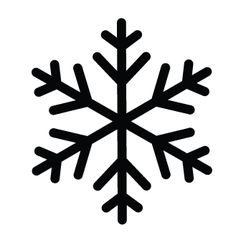 Find snowflakes stock images in HD and millions of other royalty-free stock photos, illustrations and vectors in the Shutterstock collection. Merry Christmas And Happy New Year, Christmas Love, Christmas Crafts, Xmas, Christmas Doodles, Snowflake Silhouette, Silhouette Cameo, Glue Crafts, Diy Crafts