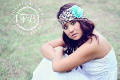 Forever Blessed Photography & The Shimmering Sparrow. http://TheShimmeringSparrow.etsy.com   www.foreverblessedphotography.com
