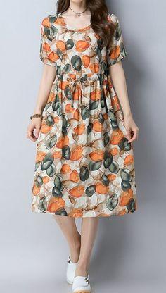 Women S Fashion Discount Codes Modest Dresses, Simple Dresses, Pretty Dresses, Casual Dresses, Short Dresses, Frocks For Girls, Little Girl Dresses, Simple Frock Design, Modest Fashion