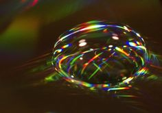 Scientists Discover a Jewel at the Heart of Quantum Physics : Physicists have discovered a jewel-shaped geometric object that challenges the notion that space, time and particles are fundamental constituents of nature. Theoretical Physics, Quantum Physics, Quantum World, Space And Astronomy, Astronomy Science, Quantum Mechanics, Astrophysics, To Infinity And Beyond, Science And Nature