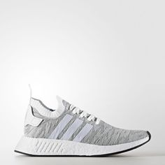 6c615209a109c6 779 best adidas shoes images on Pinterest in 2018