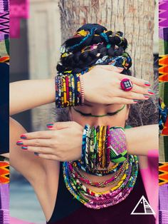 ▲ WORLD CITIZEN ▲ (c) Indra Ethnik Transcultural Art & Design Studio | www.indraethnik.com (c) Juand Photography | www.juand.net