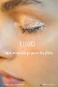idees-maquillage-pour-les-fetes