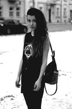 Anne Hathaway | Celebrities (Street Style) | Pinterest | Anne hathaway