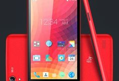 Buy fly-mobile-qik Mobile at Lowest Online Price at Rs 5999 Only - Best Online Offer