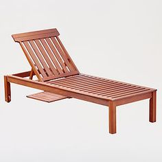 wavy modern pool chairsDeckOut BackPinterestChairs