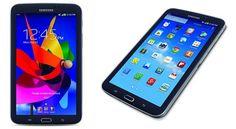 ATT Makes The Samsung Galaxy Tab 3 7.0 with LTE Available - http://www.gearfuse.com/att-makes-the-samsung-galaxy-tab-3-7-0-with-lte-available/