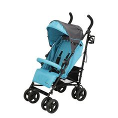 ef1fd97e22e Baby Strollers, Boys, Children, Baby Prams, Young Boys, Toddlers, Kids