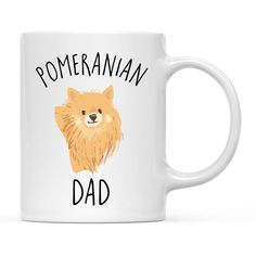 Amazon.com: Andaz Press Funny Dog 11oz. Coffee Mug Gift, Tan Brown Pomeranian Dog Dad, 1-Pack, Novelty Birthday Christmas Cup Gifts Ideas for Dog Lovers: Health & Personal Care Andaz Press Funny Dog 11oz. Coffee Mug Gift, Tan Brown Pomeranian Dog Read more The post Andaz Press Funny Dog 11oz. Coffee Mug Gift, Tan Brown Pomeranian Dog Dad, 1-Pack, Novelty Birthday Christmas Cup Gifts Ideas for Dog Lovers appeared first on Welch Puppies. Funny Dogs, Cute Dogs, Dog Hotel, Christmas Cup, Dog Cookies, Gifts For Dog Owners, Aggressive Dog, Cute Animal Photos, Pomeranian Puppy