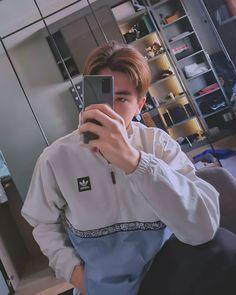 Bangkok Thailand, Thailand Travel, Croatia Travel, Hawaii Travel, Italy Travel, Perth, Pretty Boys, Cute Boys, Lee Hyun Woo