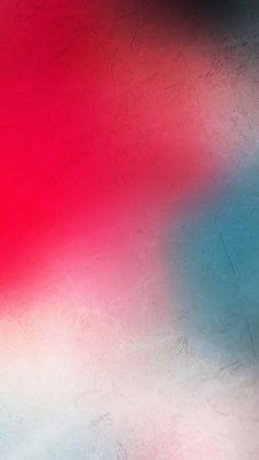 Super Wall Paper Sperrbildschirm Iphone 8 Plus Ideas Iphone Wallpaper High Quality, S8 Wallpaper, Abstract Iphone Wallpaper, Apple Wallpaper Iphone, Wallpaper For Your Phone, Mobile Wallpaper, Wallpaper Backgrounds, Cracked Wallpaper, Ios Wallpapers