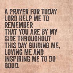 Thankful for His love.#prayer #gratitude #trust