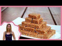 YouTube Marshmallow, Waffles, Cereal, Breakfast, Youtube, Food, Morning Coffee, Essen, Marshmallows