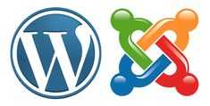 What makes #Joomla A Preferable #CMS As Compared To #WordPress?