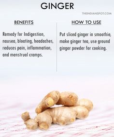 TOP 20 NATURAL KITCHEN HEALERS Top amazing kitchen remedies –Benefits: Aloe vera can keep your skin clear and your hair dandruff-free and soft. It is antimicrobial in natu Natural Health Remedies, Natural Cures, Herbal Remedies, Hair Remedies, Healing Herbs, Holistic Healing, Aloe Vera, Health And Wellness, Health Tips