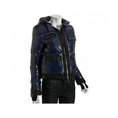 $233.00 black moncler vest,Vest Moncler Femme Blouson Bleu France http://monclercheapforsale-fr.com/101-black-moncler-vest-Vest-Moncler-Femme-Blouson-Bleu-France.html
