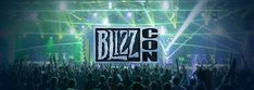 #tickets BlizzCon 2018 Tickets For Sale! + Goodie Bag & Virtual Items please retweet
