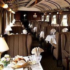 dining-car.jpg