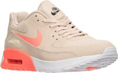 Women's Nike Air Max 90 Ultra 2.0 Running Shoes | Finish Line