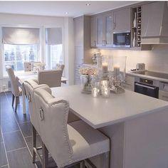 #home #design #livingroom #bedroom #luxury #classy #bathroom #homedesign #kitchen #interior #homestyl #decore #homedecor #decoration #interiordesign #inspiration #beclassy #luxe