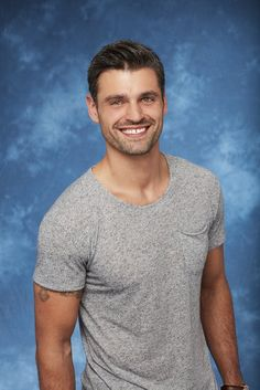 Peter Kraus -- 5 things to know about Rachel Lindsay's 'The Bachelorette' bachelor Peter Kraus -- 5 things to know about The Bachelorette bachelor competing for Rachel Lindsay's heart on Season 13. #TheBachelorette #Bachelorette