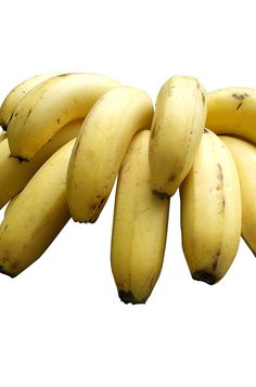 Photo about Banana fruits golden yellow color with white background, isolated. Image of food, bananas, golden - 97837207 Banana Fruit, Golden Yellow Color, Banana Recipes, Recipe Images, Stock Photos, Food, Essen, Meals, Yemek