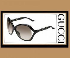 96adadbaef98 How to Spot a Fake Gucci Sun Glasses