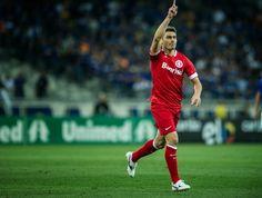 Blog Esportivo do Suíço: Alex do Inter é o craque da 28ª rodada