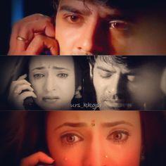 """Khushi... I love You"""