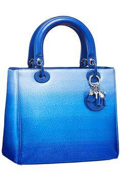 Lady Dior - Dior.