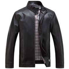 Men fashion hiphop camouflage windbreaker jacket men new spring ...