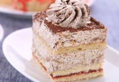 Vanilla Cake, Gem, Desserts, Food, Tailgate Desserts, Deserts, Essen, Jewels, Postres