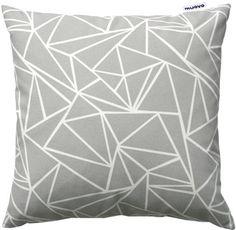 print & pattern: DESIGNERS - muovo