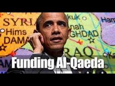 February 2014 Breaking News Syria Al Qaeda Training Western Citizens for Terror Abroad - http://thedailynewsreport.com/2014/02/05/top-stories/hot-topics/february-2014-breaking-news-syria-al-qaeda-training-western-citizens-for-terror-abroad/