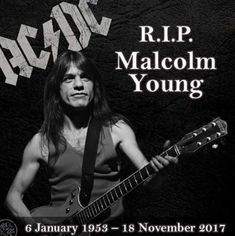 Mrs Angus Young — jack-crazy: Untitled no We Heart It....