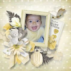A precious bundle of joy d'Ilonka scrapbook designs http://digital-crea.fr/shop/?main_page=index&manufacturers_id=177&zenid=3159470959a5b5c38d602e8706b90715 http://www.godigitalscrapbooking.com/shop/index.php?main_page=index&manufacturers_id=123 http://www.digiscrapbooking.ch/shop/index.php?main_page=index&manufacturers_id=131