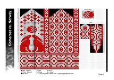 cd451f4432457f33ac733bbedbd3ca7e.jpg 600×424 pikseliä