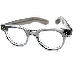 Men's glasses fashion Cool Glasses, Mens Glasses, Glasses Frames, Fashion Eye Glasses, Cat Eye Glasses, Eyeglass Frames For Men, Men Eyeglasses, Oakley, Sunglasses
