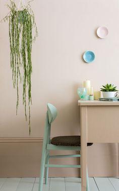 glittran mischbatterie k che schwarz keramiken ceramica und armaturen. Black Bedroom Furniture Sets. Home Design Ideas