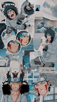 𝗛𝗢𝗞𝗔𝗚𝗘𝗗𝗜𝗧𝗦 — › Random Lockscreens Aesthetic Deidara, Kakashi e. Shikamaru Wallpaper, Orochimaru Wallpapers, Best Naruto Wallpapers, Anime Backgrounds Wallpapers, Wallpaper Naruto Shippuden, Animes Wallpapers, Cute Wallpapers, Otaku Anime, Anime Naruto