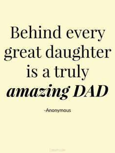 30 Touching Fathers Day Quotes That Sum Up What Its Like To Be A