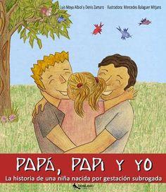 150 Ideas De Cuentos De Mamás Y Papás Cuentos Libros Para Niños Libros Infantiles