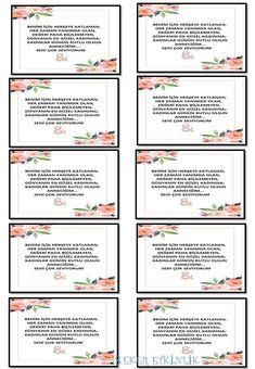 Preschool Pictures, Preschool Art, Kindergarten, Classroom, Activities, Words, Class Room, Kindergartens, Preschool