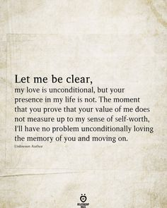 Now Quotes, Self Love Quotes, Deep Quotes, True Quotes, Words Quotes, Quotes To Live By, Motivational Quotes, Inspirational Quotes, Sayings