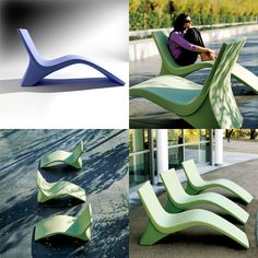 landscape-forms-chill-35-outdoor-chaise-lounge-.jpg